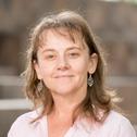 Associate Professor Leigh Tooth