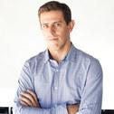 Dr Alex Cristino