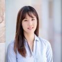 Dr Cortina Chen