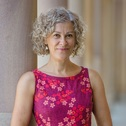 Associate Professor Nicole George