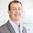 Professor Matt Cooper