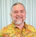Dr Peter Baker