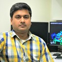 Dr Ajit Kandale