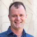 Professor Steven Kenway