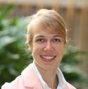 Dr Saphira Rekker