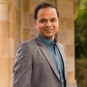 Dr Kumar Ranjan