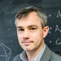 Dr Adam Piggott