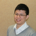Associate Professor Richard Yan