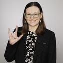 Dr Jessica Korte