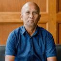 Associate Professor Mithulan Nadarajah