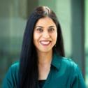 Dr Sobia Zafar