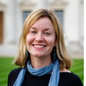 Dr Katherine Cullerton