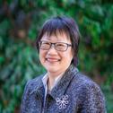 Professor Vicki Chen
