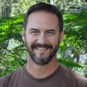 Dr Peter Ellerton