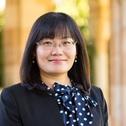 Dr Jie Wang