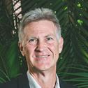 Associate Professor Craig Engstrom