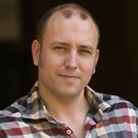 Dr Adam Bowles
