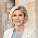 Dr Jana Vukovic