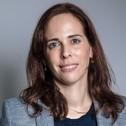 Dr Rebeka Zsoldos