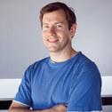 Dr Roger Marek