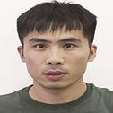 Dr Xiwei Sun