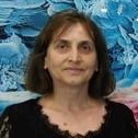 Dr Tania Vodenitcharova-Peneva