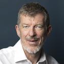 Professor Ian Frazer