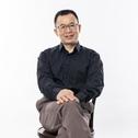 Professor Yongjun Peng