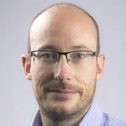 Dr Guido Zuccon