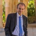 Professor Daniel Zizzo