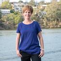 Dr Margaret Cook