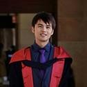 Dr Haoran Duan