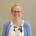 Dr Katie Brooker
