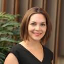 Dr Claudia Gonzalez