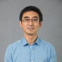 Dr Wei Wei