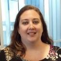 Dr Melinda Ashcroft