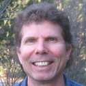 Associate Professor Greg Brown