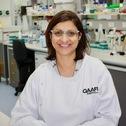 Dr Karishma Mody