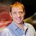 Associate Professor Simon Phipps