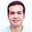 Dr Mohammed Shaker