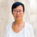 Dr Lisa Bai