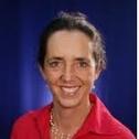 Dr Angela Cook