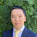 Dr Keisuke Tanaka