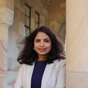 Dr Lutfun Nahar Lata