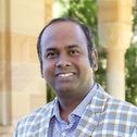 Dr Dewan Rahman
