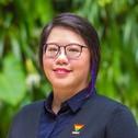 Dr Faith Ong