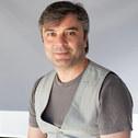 Dr Angelo Keramidas