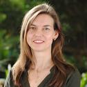 Associate Professor Antje Blumenthal