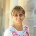 Dr Beatrice Keller-Lehmann