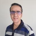 Dr Mojtaba Rajabi